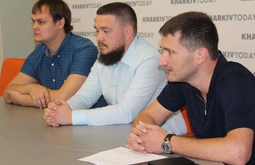 Вірус «Петя» пішов з Росії, хоча довести це проблематично - експерти з кібербезпеки