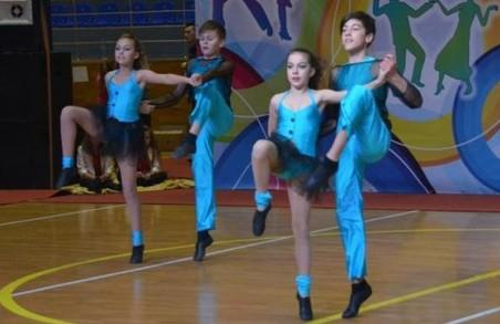 Харків'яни «порокенрольничали» на Кубку світу
