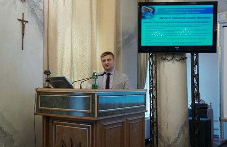 Львівська облрада затвердила програму по утилізації сміття
