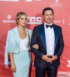 Як в Одесі кінофестиваль відкривали: фоторепортаж