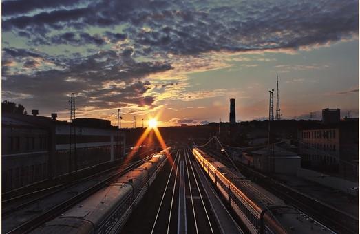 «Укрзалізниця» планує ввести додаткові поїзди до ЄС