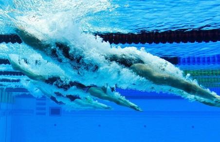 Українські плавчині стали бронзовими призерками на чемпіонаті світу
