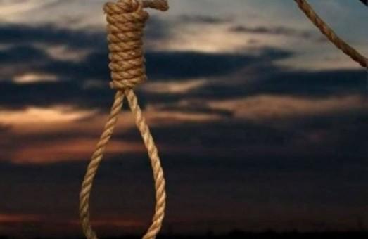 Самогубство в харківському готелі: коментарі поліції