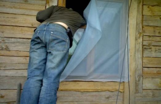 Під Харковом дачники викрали підлітка, якого підозрювали у крадіжках