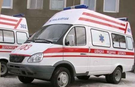 У Харкові дівчина-підліток отруїлася «паленою» горілкою