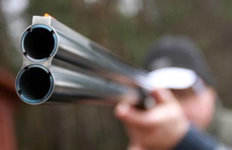 Сума відшкодування збитків за браконьєрство збільшена в чотири рази