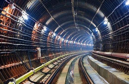 Європейський інвестиційний банк готовий надати Харкову кредит на будівництво метро