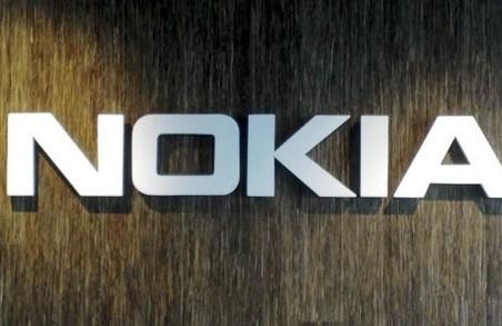 В Інтернеті з'явилося зображення нового смартфон Nokia 8