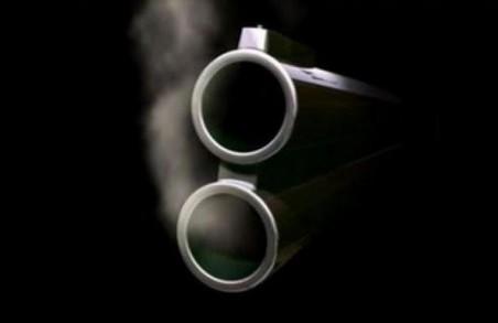 Стрілянина під Харковом: Прокуратура вимагає довічного ув'язнення