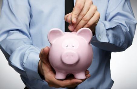 Накопичувальну пенсійну систему можуть запровадити у 2021 році