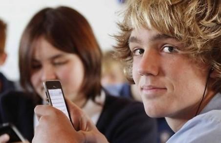 В Україні запровадили мобільний додаток для абітурієнтів