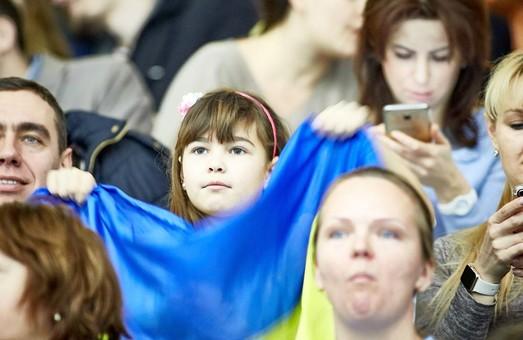 Матч Fed Cup Україна-Австралія оцінено за найвищими стандартами - Світлична