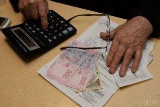 Мінсоц змінив терміни розрахунку зарплатні при нарахуванні субсидій