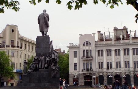 Сьогодні в Харкові можна отримати тисячу гривень за кращий реп