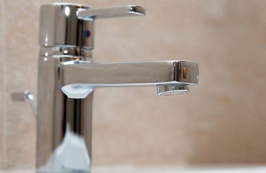 Частина Харкова без води: повний перелік відключень