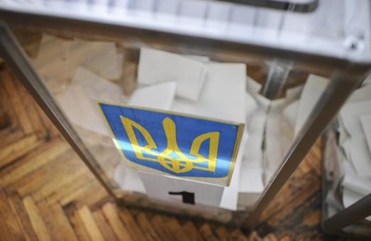 У жовтні мають відбутися вибори у 146 ОТГ