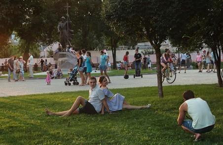 У серпні українці відпочиватимуть 4 дня поспіль