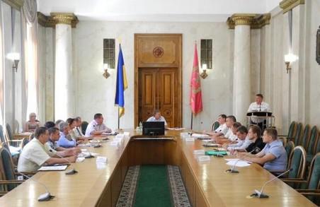 На ремонт двох доріг в області з держбюджету додатково виділили 250 млн грн