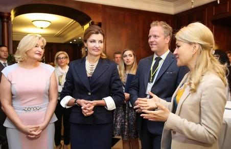 Міжнародний економічний форум у Харкові пройде в особливому форматі – Світлична