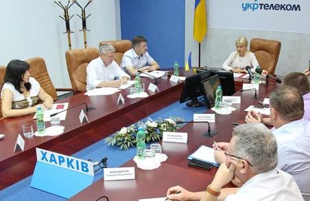 Світлична доповіла, як на Харківщині вирішують проблему з дефіцитом робітничих кадрів