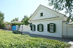 Музеї Харківщини продовжать отримувати підтримку на обласному рівні – Світлична