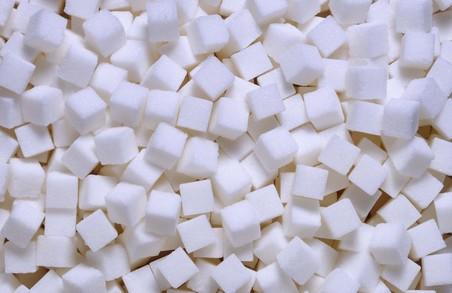 Буряковий цукор може подорожчати