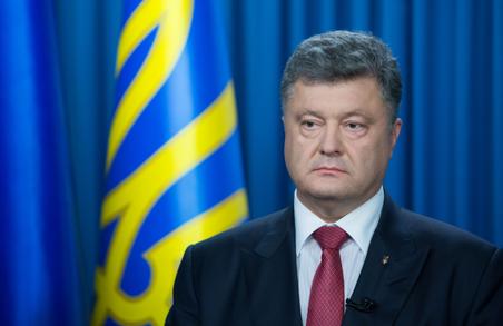 Надійшло офіційне підтвердження візиту Президента України на Харківщину