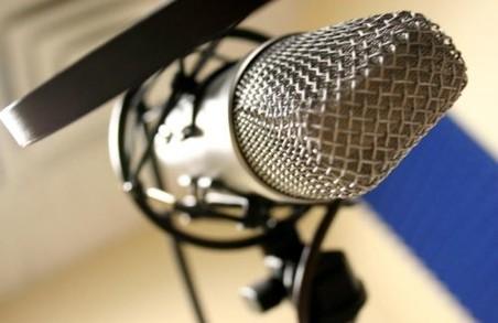 Понад 20 міст і селищ Харківщини додатково отримають українське радіомовлення до кінця року