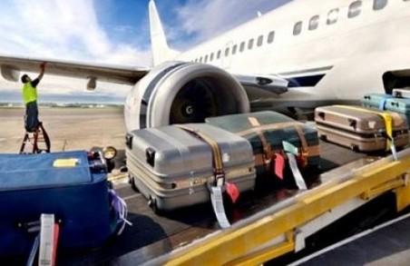МЗС опублікувало інструкції для українських мандрівників на випадок екстримальної ситуації