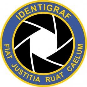 В Україні введено систему розпізнавання облич сепаратистів