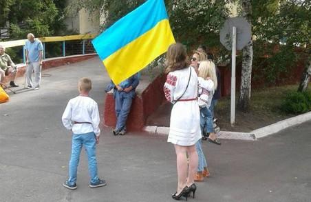 Як допомогти українським військовим: інформація харківських волонтерів