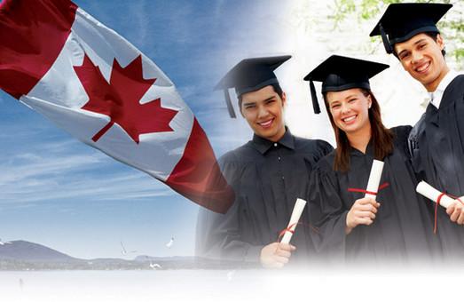 Харківські студенти зможуть навчатися у Канаді: умови стажування