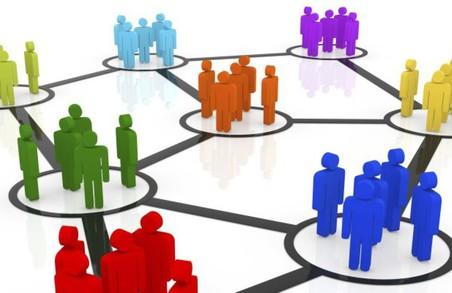 Процес об'єднання громад може бути завершено у п'ятирічний період - Геннадій Зубко