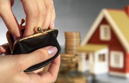 Податку на житло можна уникнути або хоча б мінімізувати – юристи