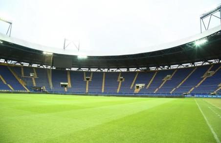 Національна збірна України покаже, чим вона готується зустріти турецьких футболістів