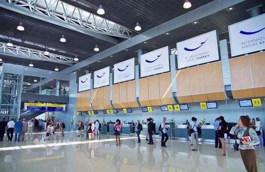 Прокуратура розкрила корупційну схему поліцейських в аеропорту