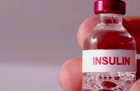 МОЗ виявив корупцію в розподілі інсуліну