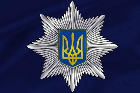 Світлична доручила облпрокуратурі та поліції взяти на контроль розслідування нападу на депутата облради