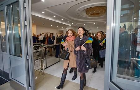 У Харкові створюють перший українсько-турецький науковий центр