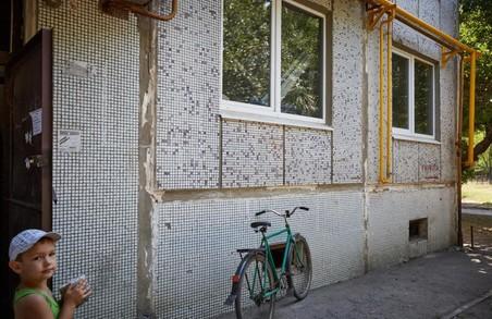 """У Балаклії готують """"компенсаційне"""" житло для постраждалих від вибухів на артскладах"""