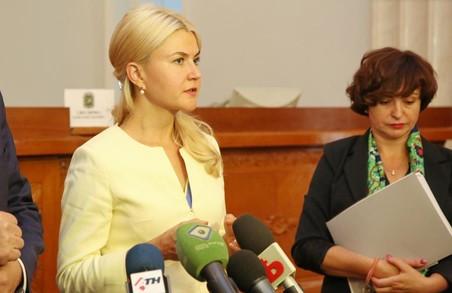 Харків'яни будуть повністю забезпечені медикаментами за програмою «Доступні ліки» - Світлична
