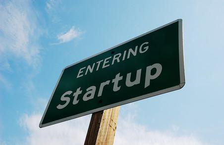 В Україні створять державний фонд стартапів