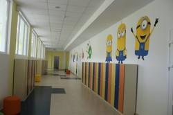 Найкраща школа в Україні прийматиме всіх бажаючих