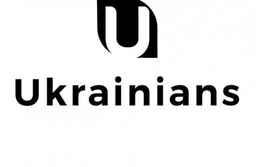 """Українська альтернатива """"ВКонтакті"""" припиняє своє існування"""