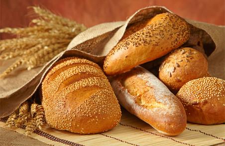 У сусідніх регіонах не виключають можливості подорожчання хлібу