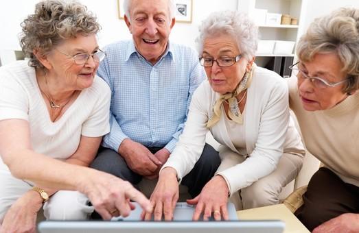 Якою буде пенсія після реформи