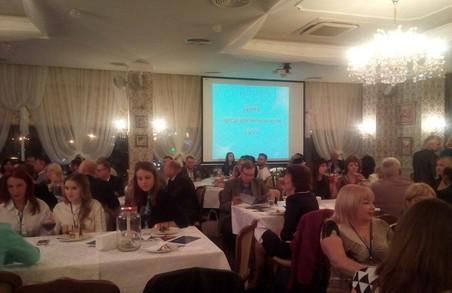 На Харківщині вже розпочався діалог бізнесу з владою - члени Асоціації приватних роботодавців