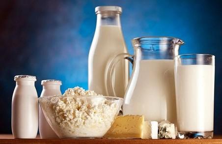 В Україні подорожчає молочка - експерт