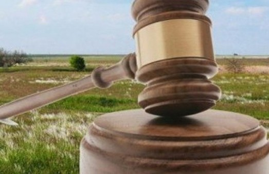 Прокуратура примусила орендаря погасити борги