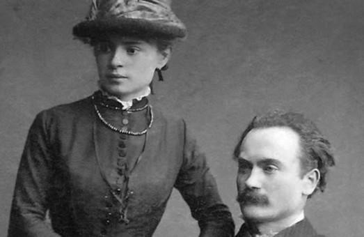 В Харкові знайшли будинок, де мешкала дружина Івана Франка
